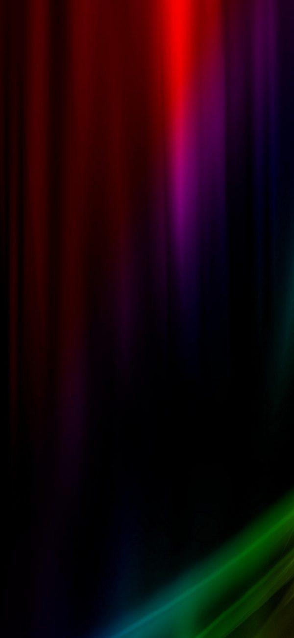 1080x2340 Background HD Wallpaper 167 600x1300 - 1080x2340 Background HD Wallpaper - 167