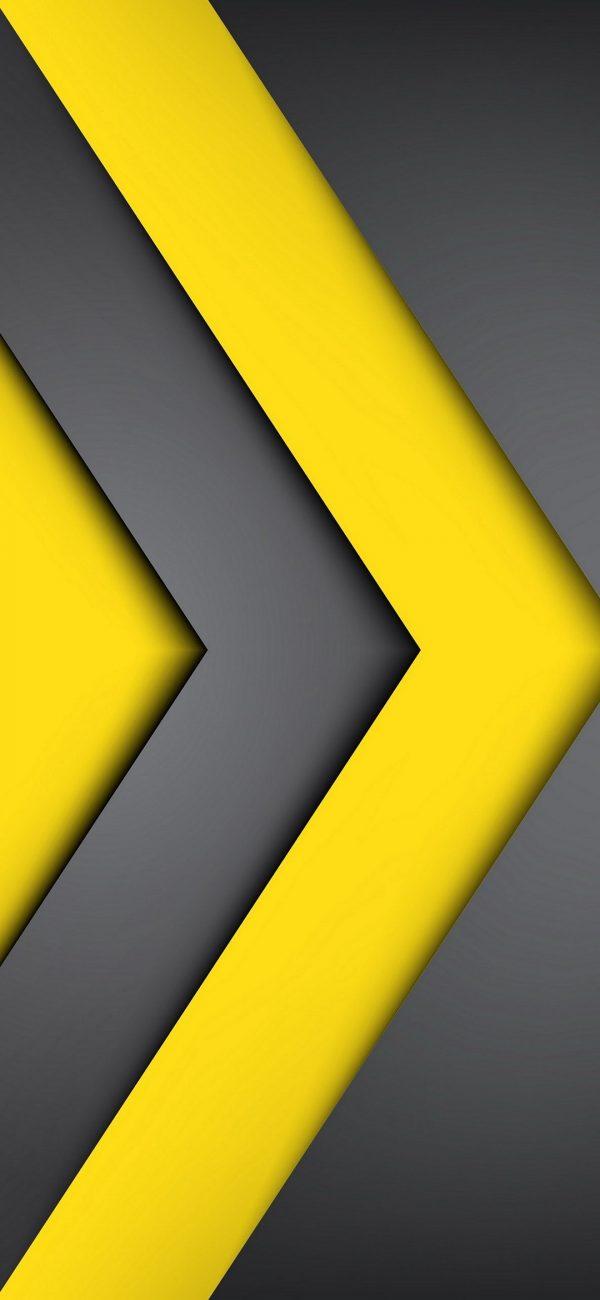 1080x2340 Background HD Wallpaper 168 600x1300 - 1080x2340 Background HD Wallpaper - 168