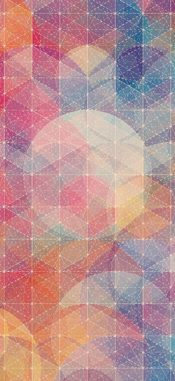 1080x2340 Background HD Wallpaper 169 600x1300 - 1080x2340 Background HD Wallpaper - 169