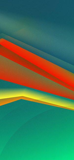 1080x2340 Background HD Wallpaper 170 300x650 - iPhone 12 mini Wallpapers