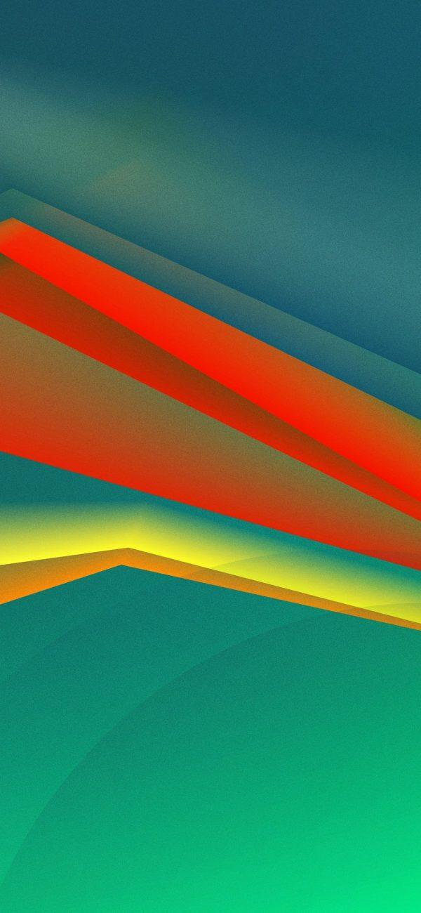 1080x2340 Background HD Wallpaper 170 600x1300 - 1080x2340 Background HD Wallpaper - 170