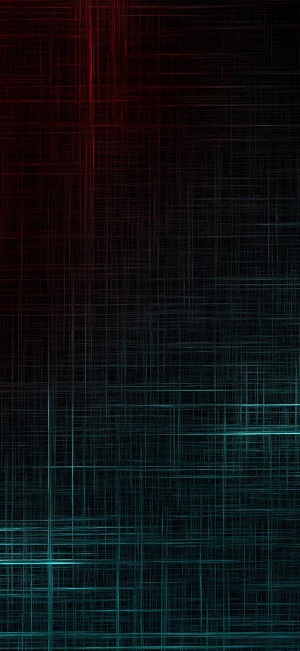 1080x2340 Background HD Wallpaper 172 600x1300 - 1080x2340 Background HD Wallpaper - 172