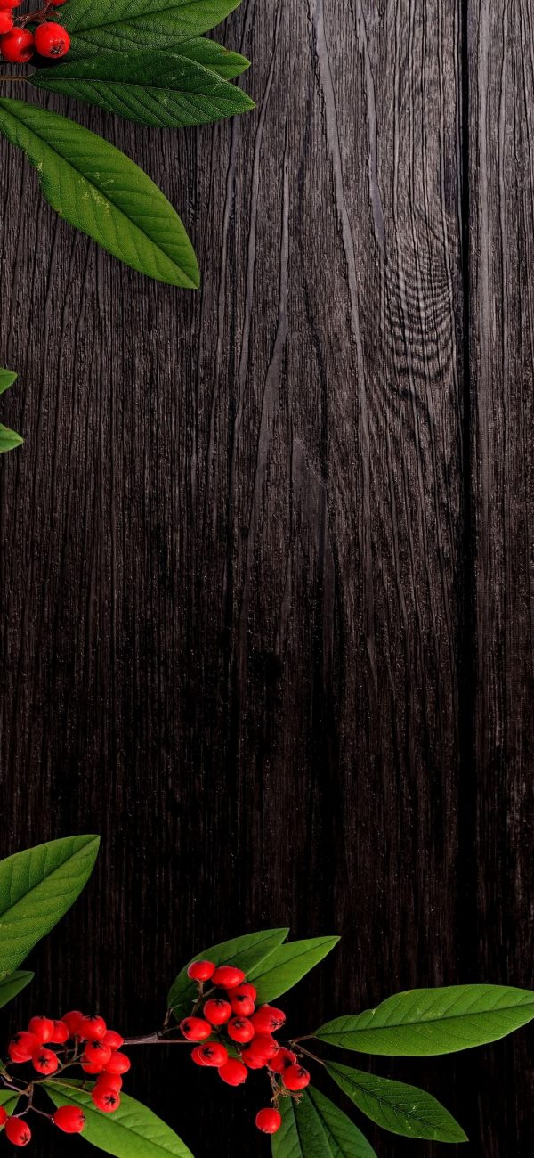 1080x2340 Background HD Wallpaper 180 600x1300 - 1080x2340 Background HD Wallpaper - 180
