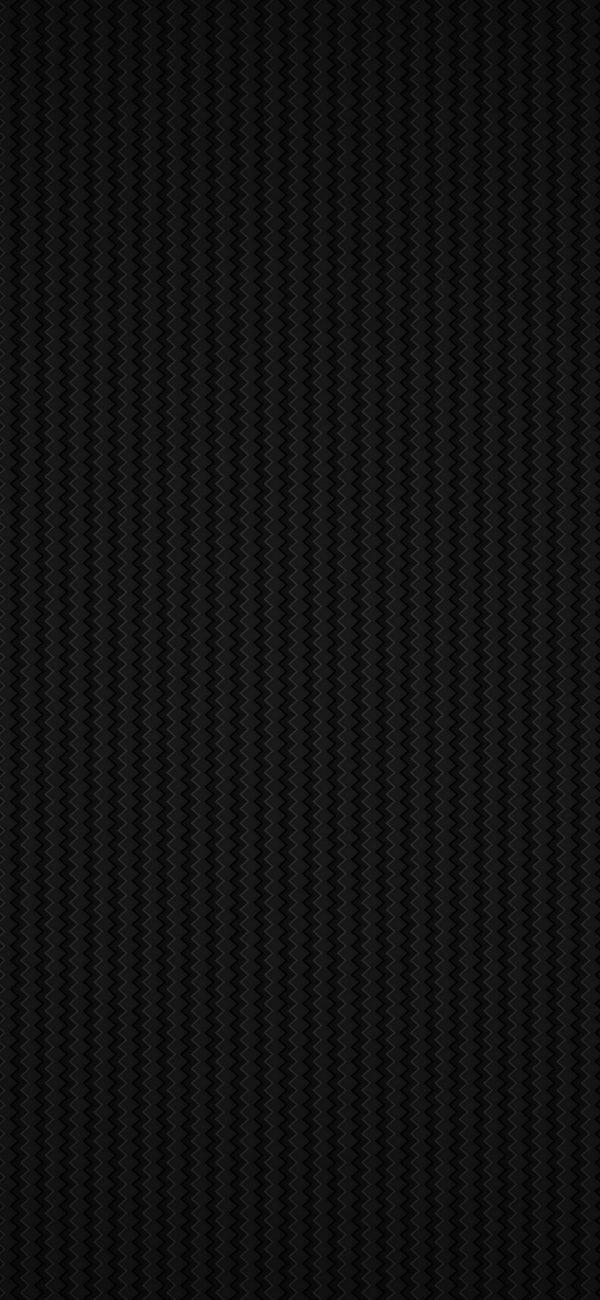 1080x2340 Background HD Wallpaper 193 600x1300 - 1080x2340 Background HD Wallpaper - 193