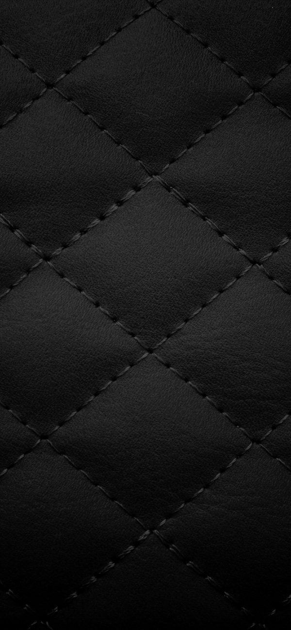 1080x2340 Background HD Wallpaper 195 600x1300 - 1080x2340 Background HD Wallpaper - 195