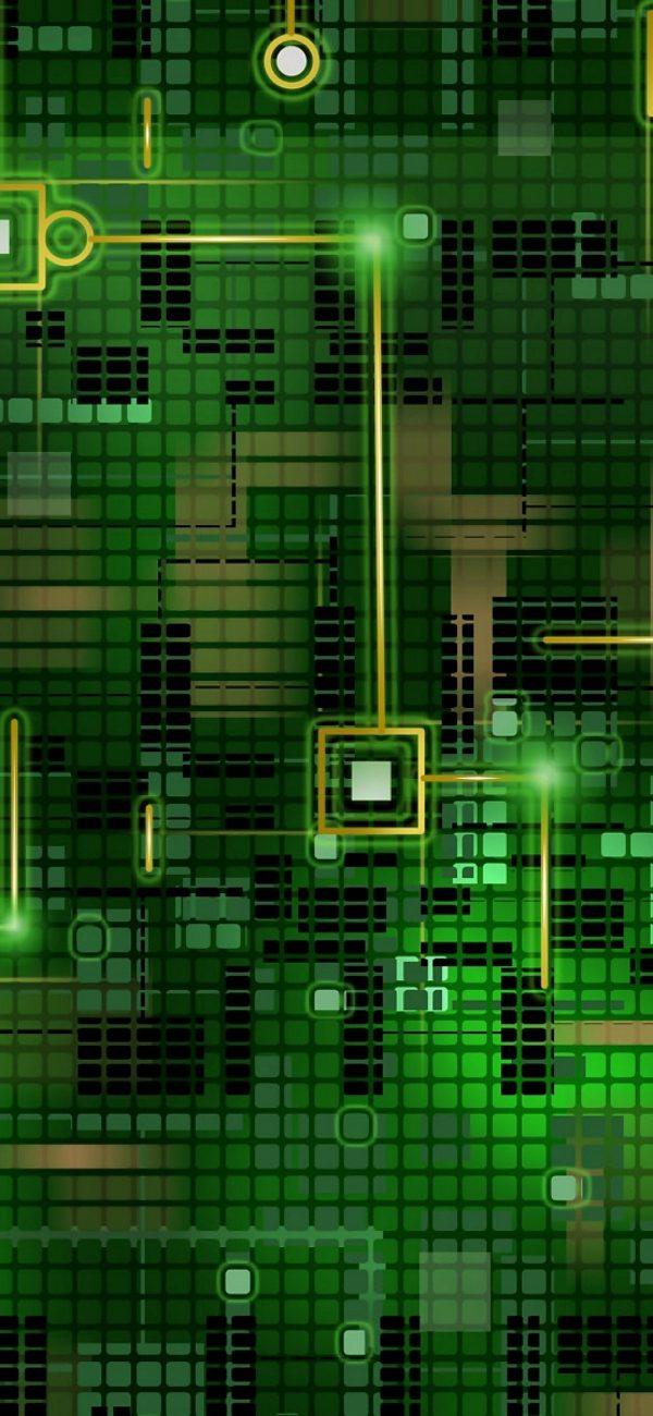 1080x2340 Background HD Wallpaper 210 600x1300 - 1080x2340 Background HD Wallpaper - 210