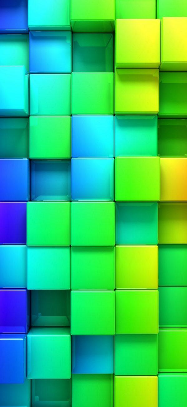 1080x2340 Background HD Wallpaper 219 600x1300 - 1080x2340 Background HD Wallpaper - 219