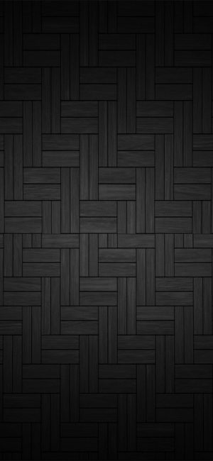 Black Wallpaper Samsung A50