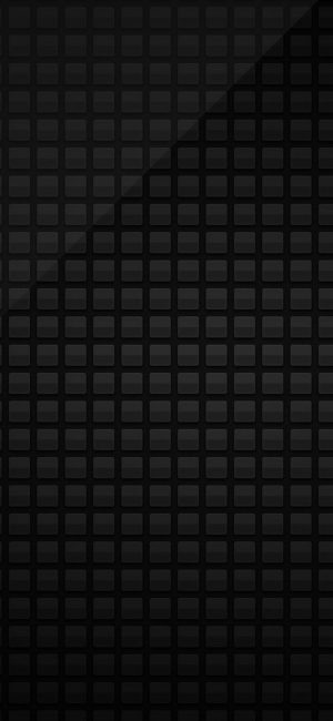 1080x2340 Background HD Wallpaper 299 300x650 - iPhone 12 mini Wallpapers