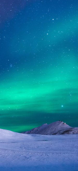 1080x2340 Background HD Wallpaper 328 300x650 - iPhone 12 mini Wallpapers