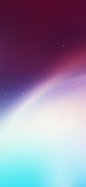 1080x2340 Background HD Wallpaper 359 300x650 - Vivo S1 Wallpapers