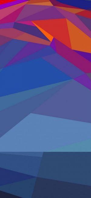 1080x2340 Background HD Wallpaper 387 300x650 - Vivo U3 Wallpapers