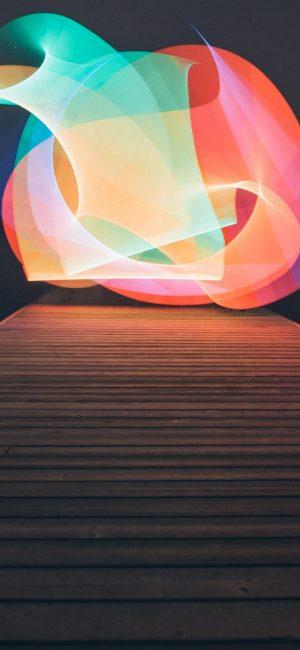 Huawei Nova 3i Wallpapers Hd