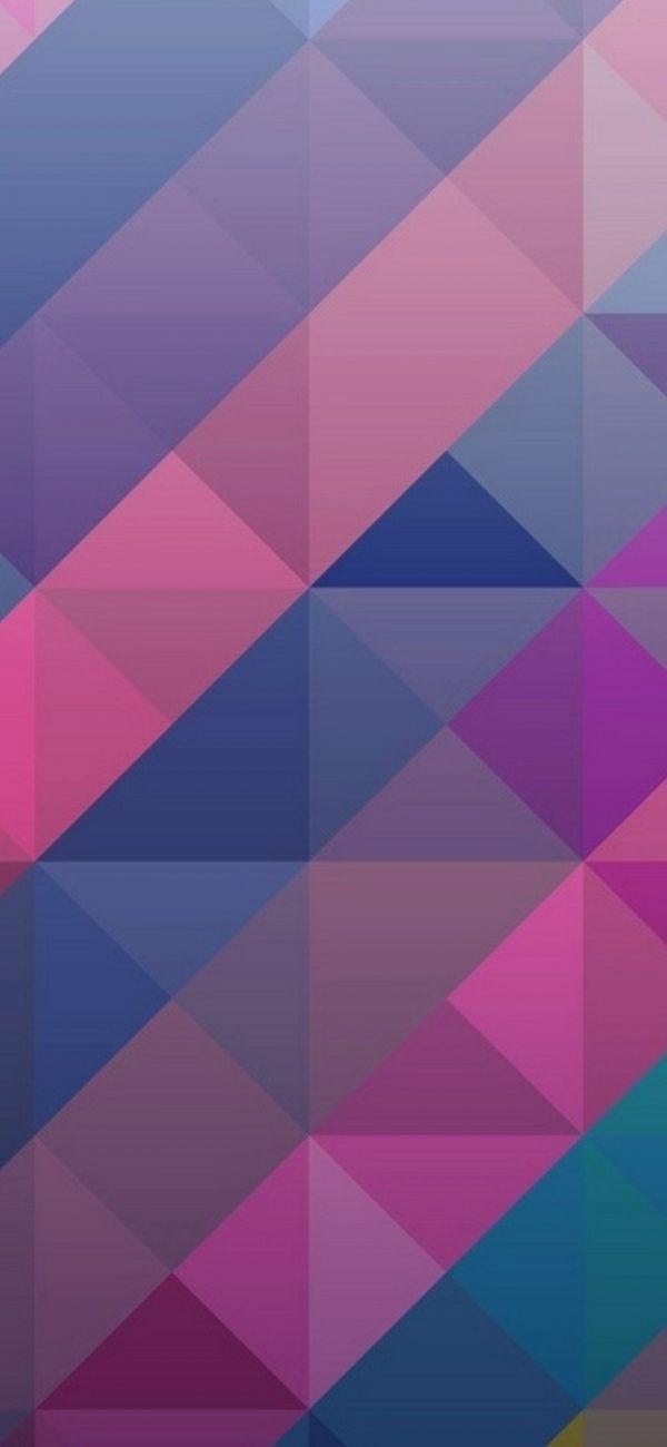 1080x2340 Background HD Wallpaper 512 600x1300 - 1080x2340 Background HD Wallpaper - 512