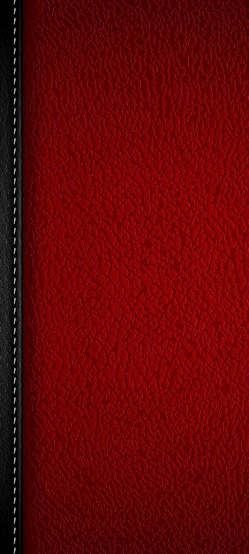 1080x2400 HD Wallpaper 002 500x1111 - 1080x2400 HD Wallpaper - 002