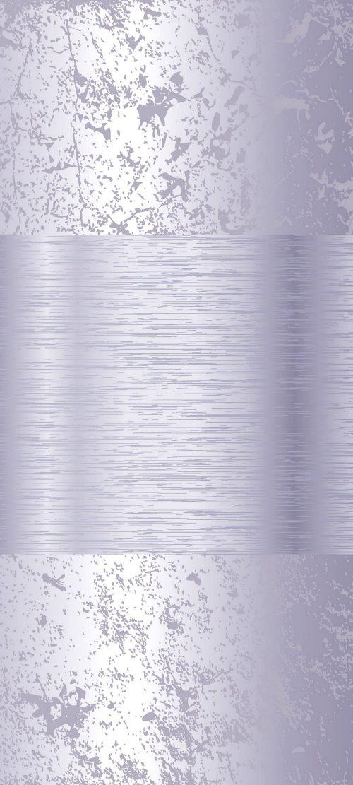 1080x2400 HD Wallpaper 005 500x1111 - LG G3 Silver Metal Background
