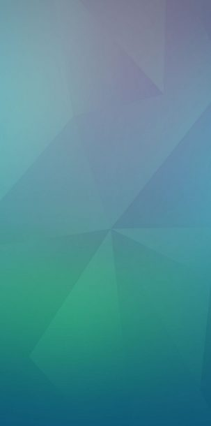 1080x2400 HD Wallpaper 006 303x610 - Oppo A92 Wallpapers