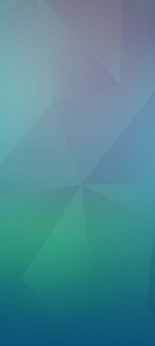 1080x2400 HD Wallpaper 006 500x1111 - 1080x2400 HD Wallpaper - 006