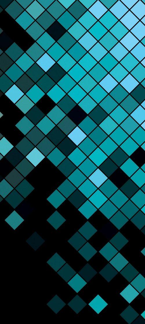 1080x2400 HD Wallpaper 009 500x1111 - 1080x2400 HD Wallpaper - 009