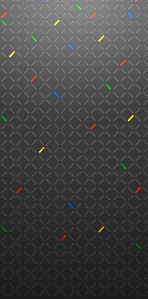 1080x2400 HD Wallpaper 010 303x610 - Honor Play 4 Wallpapers