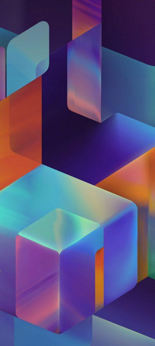 1080x2400 HD Wallpaper 011 500x1111 - 1080x2400 HD Wallpaper - 011