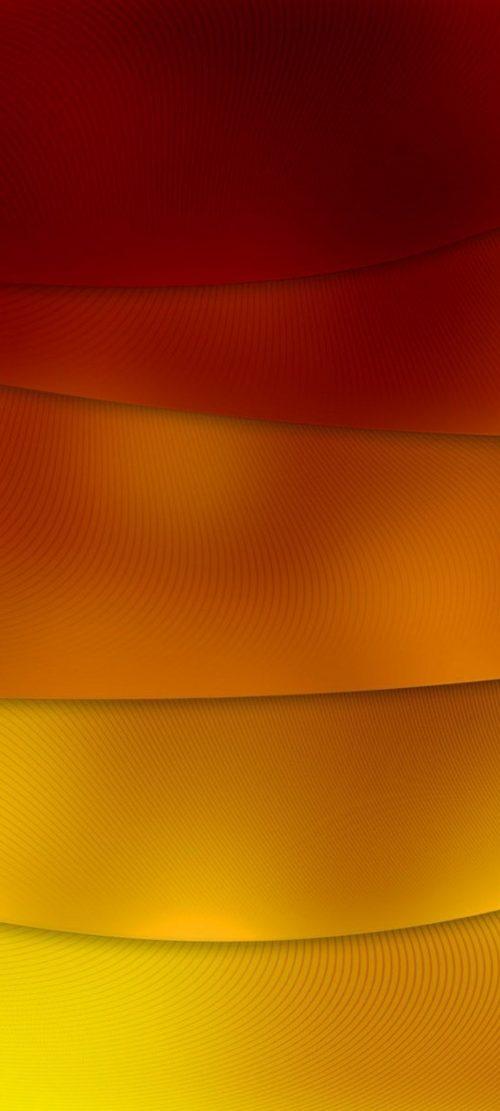 1080x2400 HD Wallpaper 013 500x1111 - 1080x2400 HD Wallpaper - 013