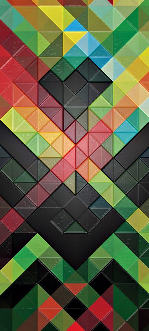 1080x2400 HD Wallpaper 014 500x1111 - 1080x2400 HD Wallpaper - 014