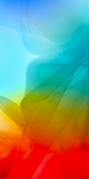 1080x2400 HD Wallpaper 015 303x610 - Xiaomi Redmi K30 Pro Wallpapers