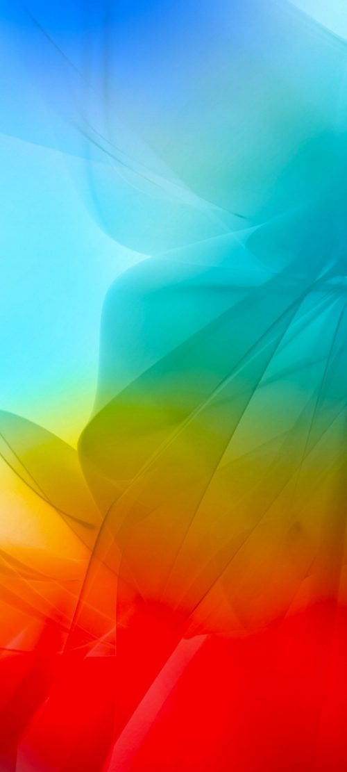 1080x2400 HD Wallpaper 015 500x1111 - 1080x2400 HD Wallpaper - 015