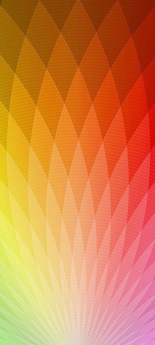 1080x2400 HD Wallpaper 017 500x1111 - 1080x2400 HD Wallpaper - 017