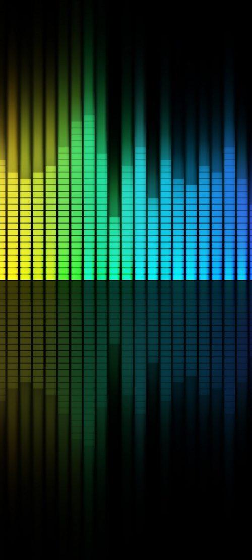 1080x2400 HD Wallpaper 023 500x1111 - 1080x2400 HD Wallpaper - 023