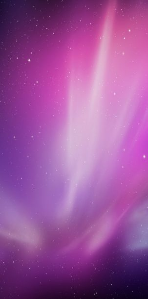 1080x2400 HD Wallpaper 024 303x610 - Realme X3 Wallpapers