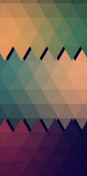 1080x2400 HD Wallpaper 036 303x610 - Realme Narzo Wallpapers