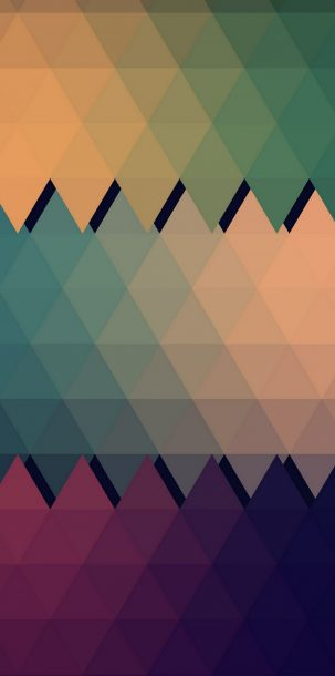 1080x2400 HD Wallpaper 036 303x610 - Oppo Reno4 5G Wallpapers