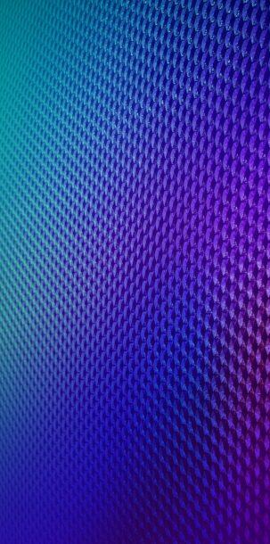 1080x2400 HD Wallpaper 038 303x610 - Realme Narzo Wallpapers