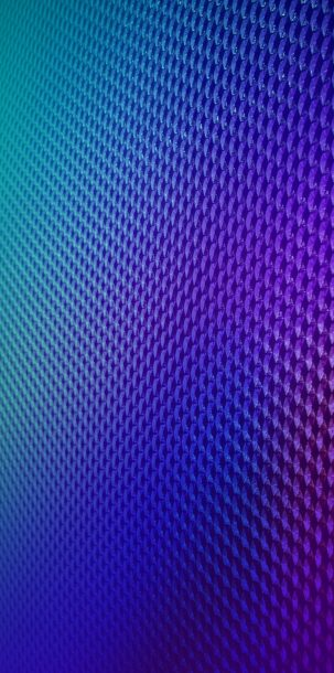 1080x2400 HD Wallpaper 038 303x610 - Oppo Reno4 5G Wallpapers