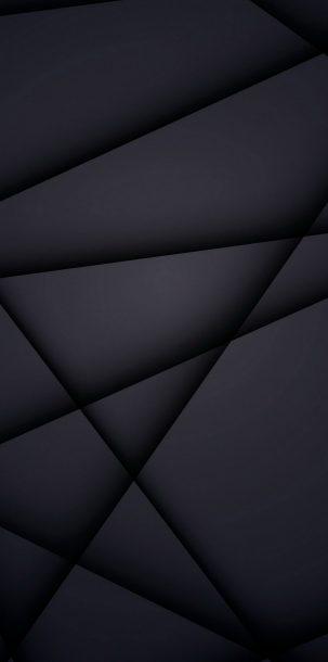 1080x2400 HD Wallpaper 040 303x610 - Oppo Reno4 5G Wallpapers
