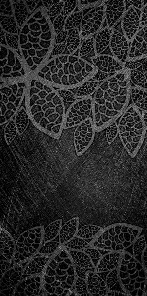 1080x2400 HD Wallpaper 041 303x610 - Realme Narzo Wallpapers