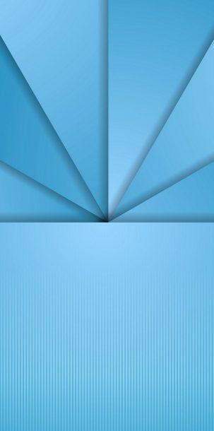 1080x2400 HD Wallpaper 044 303x610 - Oppo Reno4 5G Wallpapers
