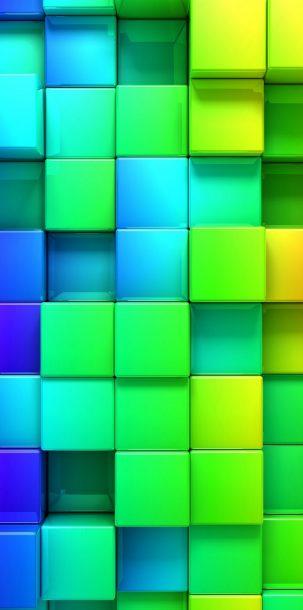 1080x2400 HD Wallpaper 046 303x610 - Realme Narzo Wallpapers