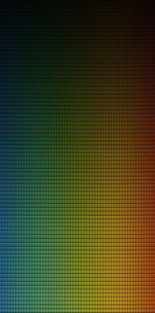 1080x2400 HD Wallpaper 047 303x610 - Realme Narzo Wallpapers