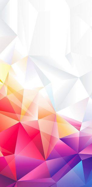 1080x2400 HD Wallpaper 048 303x610 - Realme Narzo Wallpapers