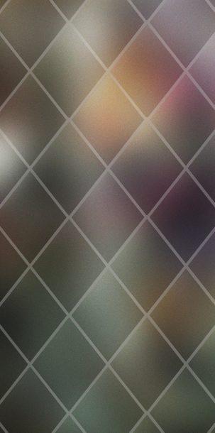 1080x2400 HD Wallpaper 049 303x610 - Realme Narzo Wallpapers