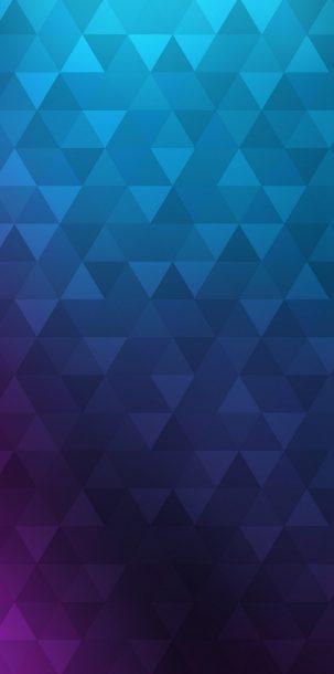 1080x2400 HD Wallpaper 052 303x610 - Oppo Reno4 5G Wallpapers