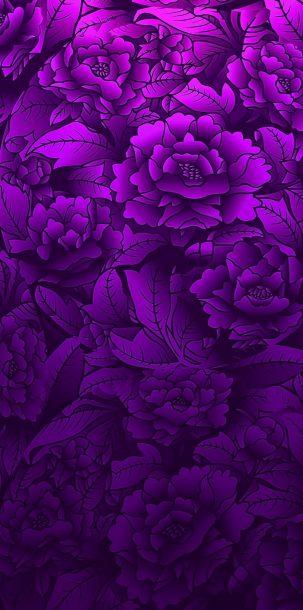 1080x2400 HD Wallpaper 055 303x610 - Oppo Reno4 5G Wallpapers