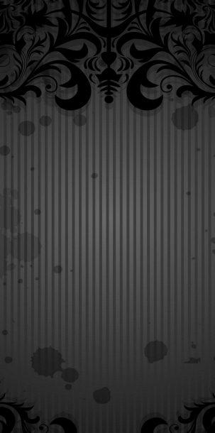 1080x2400 HD Wallpaper 056 303x610 - Realme Narzo Wallpapers