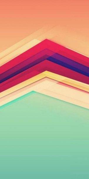 1080x2400 HD Wallpaper 066 303x610 - Xiaomi Redmi K30i 5G Wallpapers