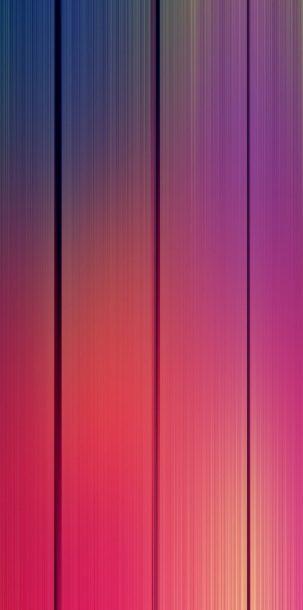 1080x2400 HD Wallpaper 067 303x610 - Realme X50 Pro Player Wallpapers
