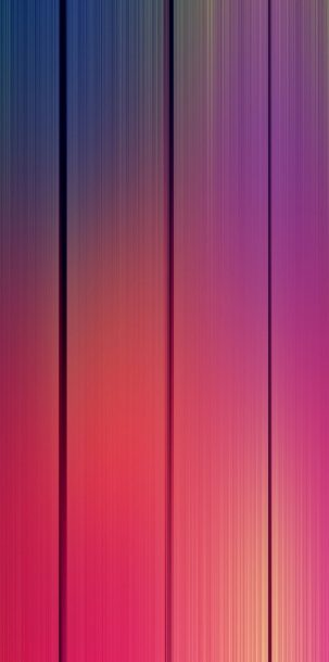 1080x2400 HD Wallpaper 067 303x610 - Realme 6 Pro Wallpapers