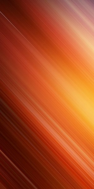 1080x2400 HD Wallpaper 082 303x610 - Xiaomi Redmi K30i 5G Wallpapers